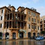 Beit Beirut thumbnail