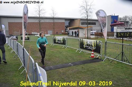 SallandTrail_09_03_2019_0576