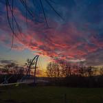 Wide Sunset thumbnail