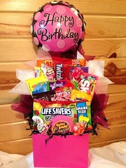 17 Things Your Boss Needs To Know About Birthday Gift Delivered   birthday gift delivered (franklin_randy) Tags: birthday flowers delivered gift ideas melbourne next day perth same sydney today tomorrow uk