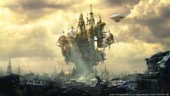 Final-Fantasy-XIV-250319-043