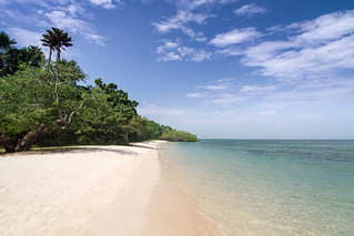 Baluran national park, Indonesia