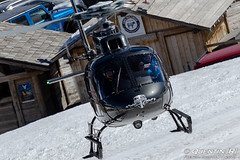 Image0014   Fly Courchevel 2019 (French.Airshow.TV Quentin [R]) Tags: flycourchevel2019 courchevel frenchairshowtv helicoptere canon sigmafrance
