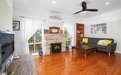 47 Davistown Road, Davistown NSW