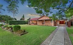 7 Deas Place, Raymond Terrace NSW