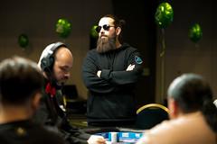 D8A_5968 (World Poker Tour) Tags: 888poker wptds malta world poker tour deepstacks final table