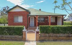 24 Rawson Street, Aberdare NSW