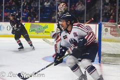 20181228_21090001-Edit (Les_Stockton) Tags: kansascitymavericks tulsaoilers jääkiekko jégkorong sport xokkey eishockey haca hoci hockey hokej hokejs hokey hoki hoquei icehockey ledoritulys íshokkí
