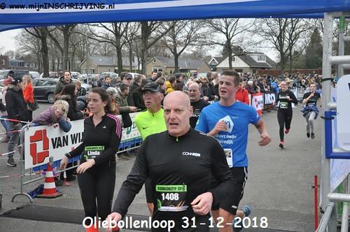 OliebollenloopA_31_12_2018_0317