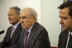 Projeto de Lei de Bases da Saúde do PSD