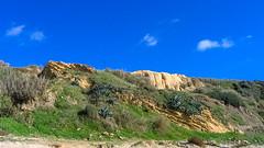 Litoral (moligardf) Tags: océano atlántico playa mar paisaje conil