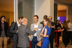 "Swiss Alumni 2018 • <a style=""font-size:0.8em;"" href=""http://www.flickr.com/photos/110060383@N04/45926677775/"" target=""_blank"">View on Flickr</a>"