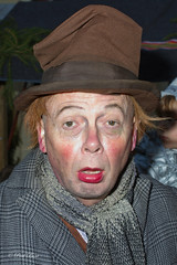 Dickens Festijn 2012 (paulbunt60) Tags: deventer dickens christmascarol dickensfestijn