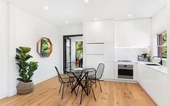 3/65 Chaleyer Street, Rose Bay NSW
