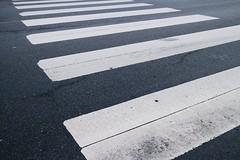 Randigt (TulsaQueen) Tags: övergångsställe oursundaypics randigt