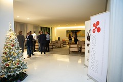 """Swiss Alumni 2018 • <a style=""""font-size:0.8em;"""" href=""""http://www.flickr.com/photos/110060383@N04/46115934864/"""" target=""""_blank"""">View on Flickr</a>"""