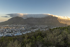 _RJS4817 (rjsnyc2) Tags: 2019 africa capetown d850 landscape nikon outdoors photography remoteyear richardsilver richardsilverphoto southafrica travel travelphotographer mountain nature