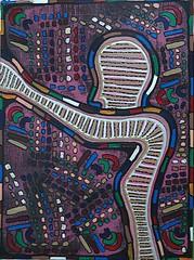 ציור אקריליק על עץ אמנות מודרנית ויזואלית עכשווית מירית בן נון (female art work) Tags: ישראלית רישומי נשים יפה מעניין חדש ישראל אקריליק מדיה צייר ציירות פיסול שמן אישה אמנית אמנות אומנות דמות דמויות חיבוק עולם גלריה אינטרנט רשת אדום סגנון אפריקאי אפריקני זוג התמונה צבעונית הצבעונית תמונות עבודה עבודות יצירה יצירות היצירה תרבות חזקה מובילה יופי מבט עיניים עין מערכות דמיון דמיוני מירית בן נון