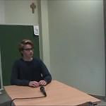 2019-02-17 Nederlands spreekwoorden