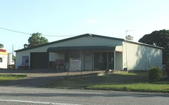 Lot 3006 Annaluke Street, Riverstone NSW