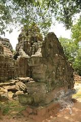 Angkor_Ta_Som_2014_07