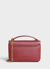 187253BFB.28LB_3_SPR19_93983 (shopvogue) Tags: celine bags handbags