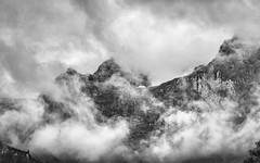 _87A5949.jpg (Frodingham Photographer) Tags: austria engalm landscape holiday2016