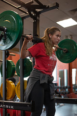 Massage Services.2019-19 (vcurecsports) Tags: informal rec informalrecreation carystreetgym lifting weightlifting chest back boxing fun recreation workout working out exercise friday