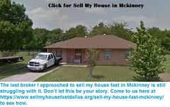 Click for Sell My House in Mckinney - www.sellmyhousefastdallas.org (sellmyhouse0) Tags: sell my house mckinney