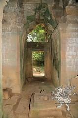 Angkor_Ta_Som_2014_20