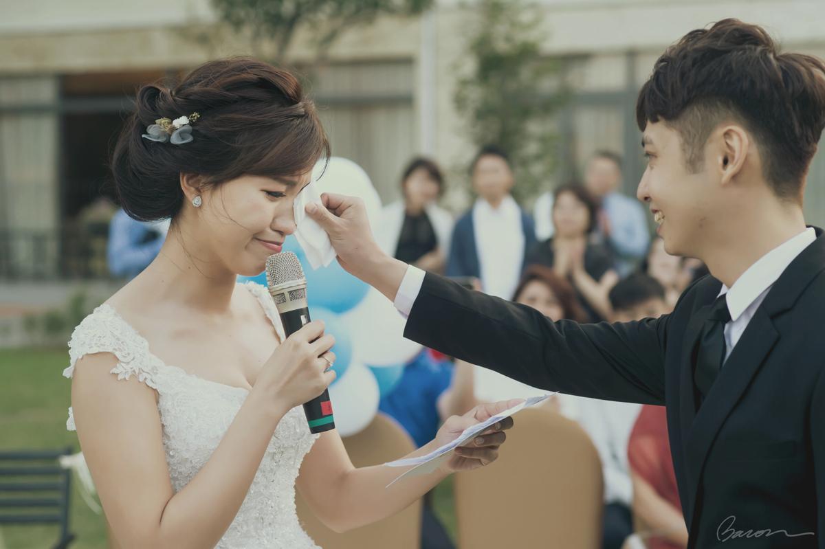 Color167, BACON, 攝影服務說明, 婚禮紀錄, 婚攝, 婚禮攝影, 婚攝培根, 南方莊園, BACON IMAGE, 戶外證婚儀式, 一巧攝影