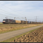 SBB Cargo 189 290, Angeren thumbnail