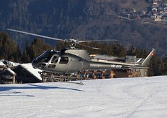 IMG_3033 (Tipps38) Tags: hélicoptère aviation photographie montagne alpes avion courchevel neige helicopter 2019 planespotting