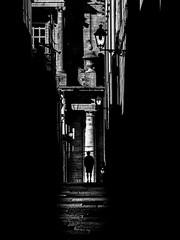 Escola da Tebra #8 (Noel F.) Tags: leica m 240 m240 voigtlander 90 apo lanthar street photography galiza galicia santiago compostela