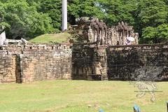 Angkor_terrazza degli elefanti_2014_16