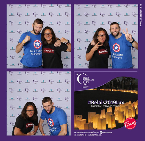 Relais2019Lux_Photobooth (477)