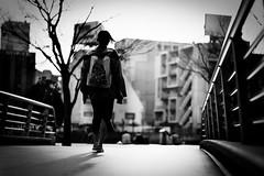 20190327a73_6692 (Gansan00) Tags: lce7m3 α7ⅲ sony japan 博多 hakata 日本 天神 tenjin landscape snaps ブラリ旅 03月 fe85mmf18 streetsnaps