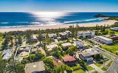 18 Cypress Crescent, Cabarita Beach NSW