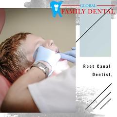 Root Canal Dentist Long Island | Beautiful smile | Doctor | Dentist (GlobalFamilyDental) Tags: dentist dentistry dentaimplants dentalsolutions dentalveneers cosmetic smile beautiful doctor rootcanaldentistlongisland