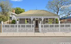 47 Castlemaine Street, Yarraville VIC