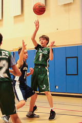 20181206-27754 (DenverPhotoDude) Tags: graland boys basketball 8th grade