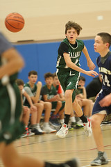 20181206-27881 (DenverPhotoDude) Tags: graland boys basketball 8th grade