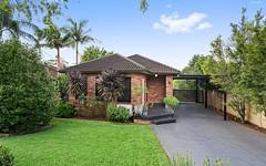27 Ashmead Avenue, Revesby NSW