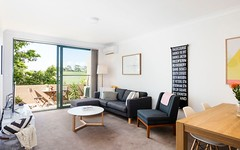 11604/177-219 Mitchell Road, Erskineville NSW
