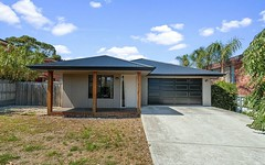 3 Southern Drive, Midway Point TAS