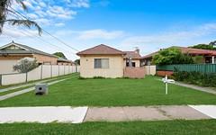 16 Veron Street, Fairfield NSW