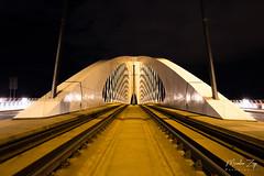 IMG_0056 (FotoZigo.cz) Tags: canon 6d tamron 1735 canon6d prague praguearchitecture bridge bridges troja trojsky most praha fotozigo photography architecture longexposure