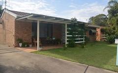 11 Cambridge Crescent, Broulee NSW