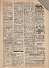 Autokampioen_16_oktober_1946 16 (Wouter Duijndam) Tags: autokampioen nummer 1890 16101946 16 oktober october 1946 helptumeedewegenwachtgrootmaken word wegenwacht lid