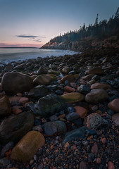 Hunters Beach-2 (The Photography of Scott Eliot) Tags: mountdesert maine unitedstates us
